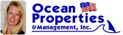 New Smyrna Beach Realtor, Ocean Properties & Management Inc.