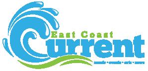 East Coast Current