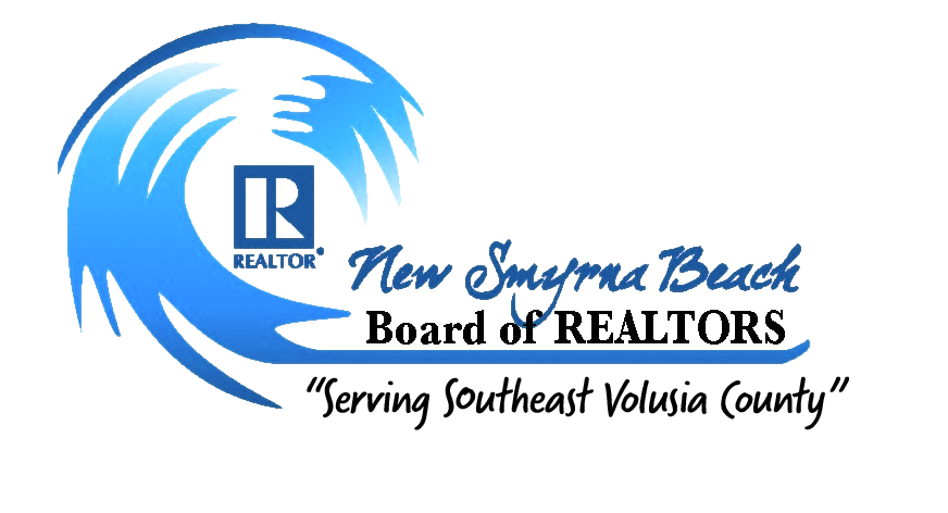 NSB Board of Realtors