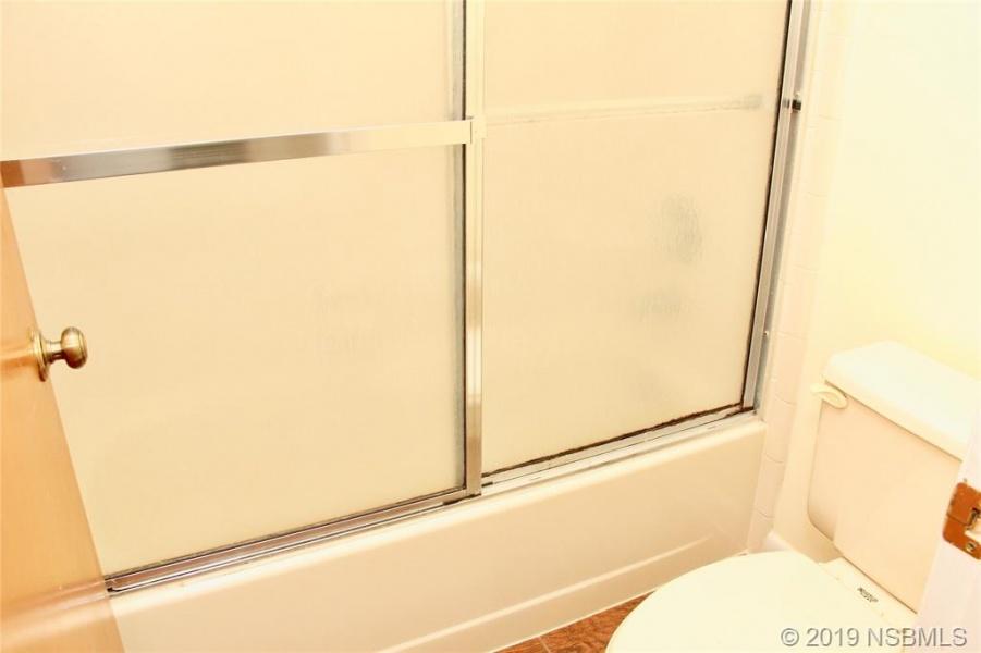 4325 Sea Mist Drive, New Smyrna Beach, Florida 32169, 3 Bedrooms Bedrooms, ,2 BathroomsBathrooms,Condo,For Sale,Sea Mist Drive,1009