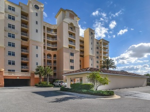 250 Minorca Beach Way, New Smyrna Beach, Florida 32169, 3 Bedrooms Bedrooms, ,2 BathroomsBathrooms,Condo,Sold,Minorca Beach Way,4,1013