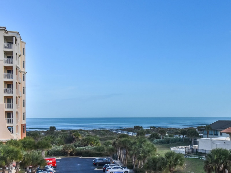 250 Minorca Beach Way, New Smyrna Beach, Florida 32169, 3 Bedrooms Bedrooms, ,2 BathroomsBathrooms,Condo,Sold,Minorca Beach Way,4,1013