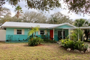 817 E 20th Ave, New Smyrna Beach, Florida 32169, 3 Bedrooms Bedrooms, ,2 BathroomsBathrooms,Single Family,Sold,E 20th,1006