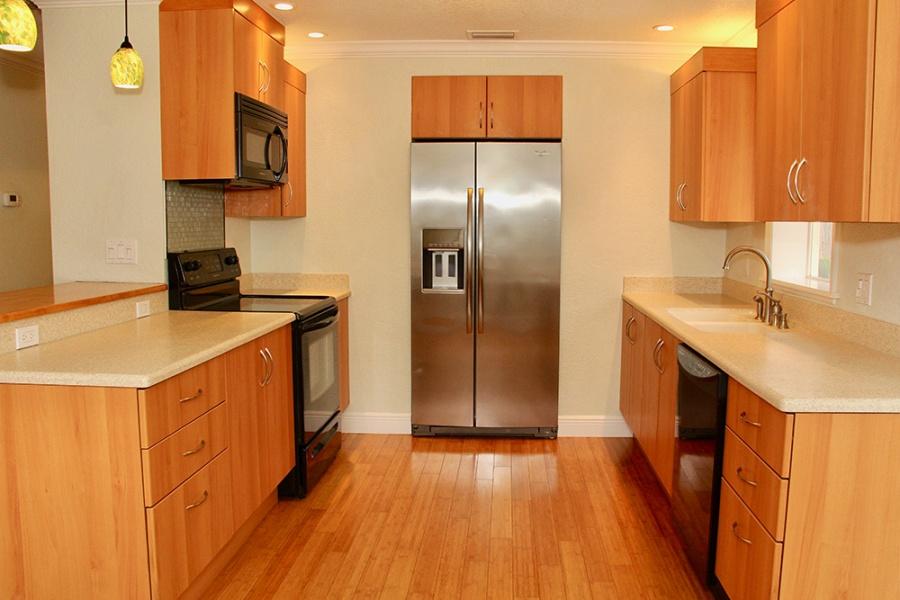 817 E 20th Ave, New Smyrna Beach, Florida 32169, 3 Bedrooms Bedrooms, ,2 BathroomsBathrooms,Single Family,Sold,E 20th,1006
