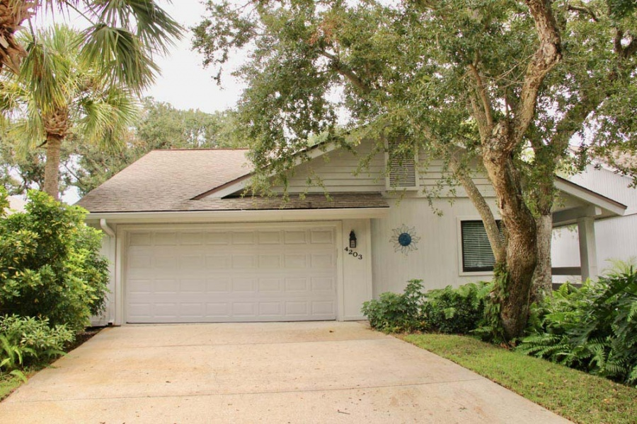 4203 Gull Cove, New Smyrna Beach, Florida 32169, 3 Bedrooms Bedrooms, ,2 BathroomsBathrooms,Single Family,Sold,Gull Cove,1008